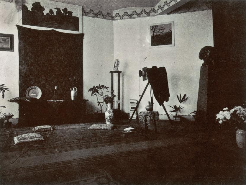 Immagine del soggetto